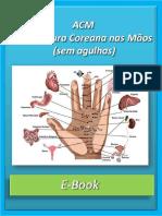 Acupuntura das Mãos.pdf