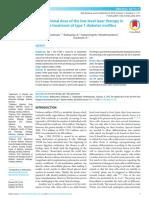 jurnal_akupunktur_bali.pdf
