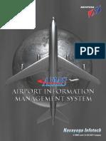 airport-management-system.pdf