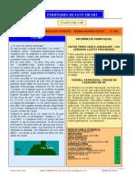 SETMANA IMMACULADA 2019 ANY 5 DESEMBRE 2019 2 SETMANA ADVENT.pdf