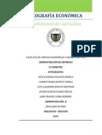 FINAL GEOGRAFIA ECONOMICA.docx