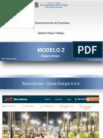 Electro Dunas Presentacion.ppt