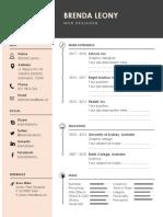 contoh-cv-menarik-dan-informatif.pdf