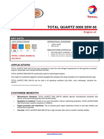Quartz-5000-20W50-ENG-PDS.pdf