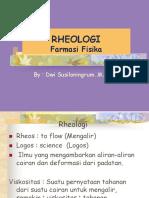 rheologi.ppt