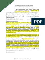 01. Apuntes sobre una teoría del Estado - O´DONNELL.pdf