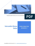 word-formation-advanced-2.pdf