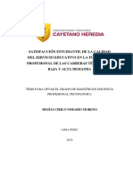 Satisfaccion_NobarioMoreno_Mesias.pdf