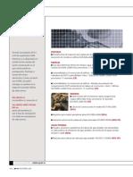 Resumen de normativas en construcción.pdf