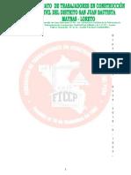 ESCRITO DE SUBSNACION  JHENS.doc