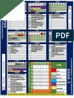 CALENDÁRIO-2020.1-aula 18-02-2020.pdf