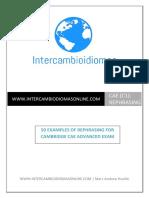 FREE-CAE-REPHRASING-1.pdf