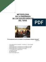 TENIS 3.doc
