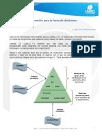 Sistemasdeinformacinparalatomadedecisiones.pdf