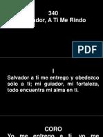 Himno-340.pptx