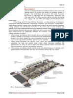UNIT-1_Introduction.pdf