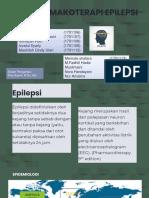 EPILEPSI.pptx