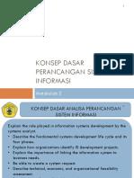 MK-2 Konsep Dasar.pdf