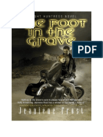 One_Foot_In_The_Grave_by_Jeaniene_Frost.pdf