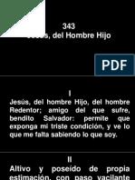Himno-343.pptx