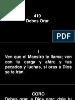Himno-410.pptx