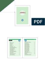 Prospectus NUML.pdf