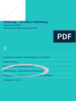 GK Marketing Session 3.pdf