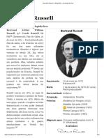 Bertrand Russell.pdf