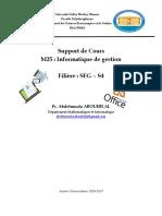 Chapitre 4-1-1.pdf