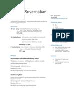 Mukund Resume.pdf