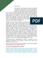 Números 33.pdf