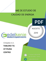 Ig Cp Piura Centro