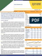 Britannia Industries Ltd.pdf