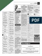 07_12_19_pag_23.pdf