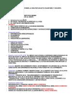 384172015-Medicina-Legal-Parcial-2-Prof-Franco-Cincotti-1.docx