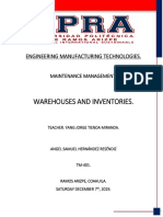 WAREHOUSES AND INVENTORIES.docx