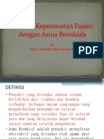 askep-asma-bronkiale.ppt