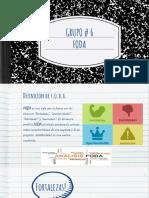 FODA grupo 6.pptx