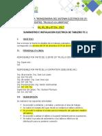 Informe 1 Cp Trujillo Centro
