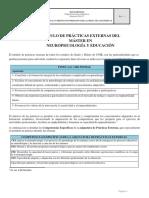 PF Neuropsicología y Educación.pdf