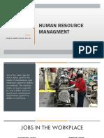 human resource.pdf