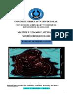 Rapport de la modélisation CHEIKH.pdf
