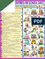 daily-routines-on-schooldays-grammar-drills-picture-description-exercises_74726.doc