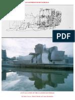 guggenheim.pdf