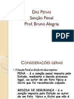 Das Penas.pdf
