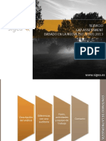 assessment27001.pdf