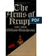 The_Arms_of_Crupp_1587-1968.pdf