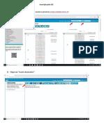 Inscrição no CPPD.pdf