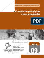 Fasciculo_09.pdf