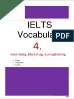 ielts_vocabulary_4_advertising_marketing